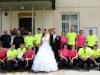 Gasilska poroka 14.6.2014